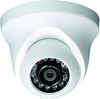 Видеокамера купольная AHD ZB-AIR5092HS-2.4MP