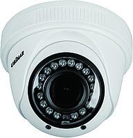 Видеокамера купольная AHD ZB-AIR5369MS-1.4MP