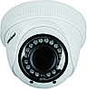 IP Видеокамера купольная ZB-IP5369C-1.3MP