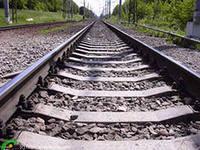 Технический паспорт подъездного железнодорожного пути