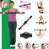 Тренажер для улучшения формы женской груди Easy Curves (Изи Курвс), фото 2