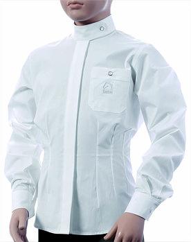 Рубашки, водолазки, фудболки,камзол