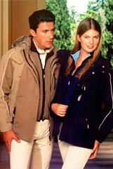 Куртка Tattini Cosmo унисекс 4 в 1