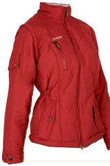 Куртка Daslo Sila женская с отстегивающимися рукавами
