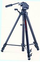 Штатив для видеокамер Fotomate 5003/3003/5006, фото 1