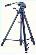 Штатив для видеокамер Fotomate 5003/3003/5006