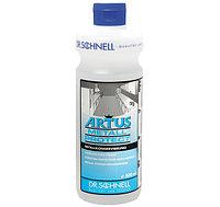 """""""Artus Metall Protect"""" Средство для ухода за поверхностями из нержавеющей стали 500 мл"""