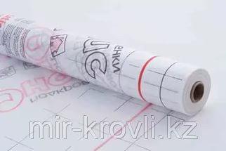 Пароизоляция ОНДУТИС-R70