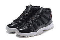 Кроссовки Nike Air Jordan 11 (XI) Retro (36-46), фото 3