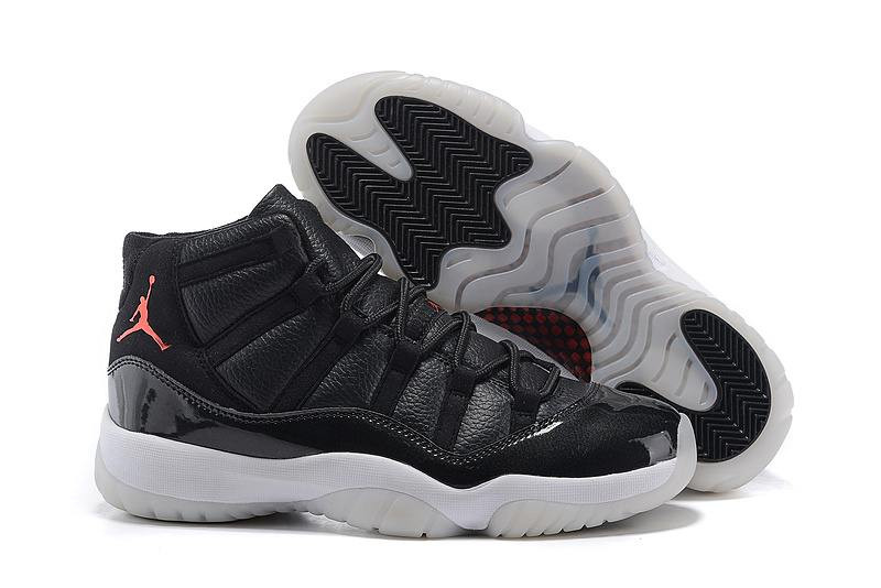 Кроссовки Nike Air Jordan 11 (XI) Retro (36-46)