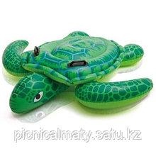 """Игрушка для плавания """"Морская черепаха"""" Intex 57524"""