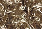 Сфера применения фибры базальтовой