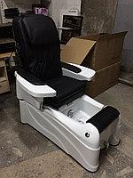 Кресло педикюрное SPA 605