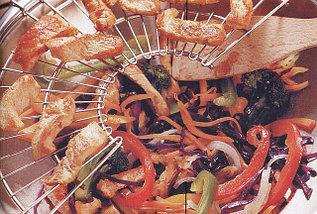 Полезные советы. Статья №8. Что нужно знать при готовке по рецептам китайской кухни.