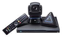 Система видеоконференцсвязи AVer EVC900 Full HD (61V2AA0000AC), фото 1