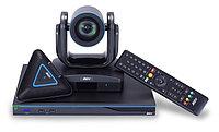 Система видеоконференцсвязи AVer EVC950 Full HD (61V2AA0000AP), фото 1
