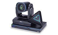 Система видеоконференцсвязи AVer EVC150 Full HD (61V2C10000BV), фото 1