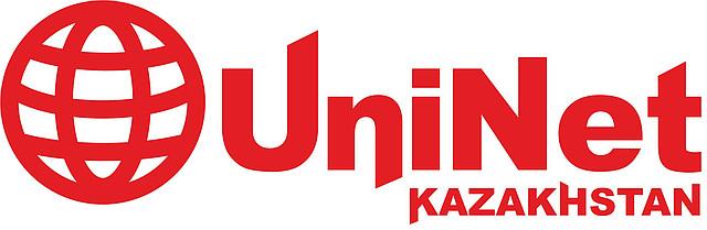 Uninet Kazakhstan