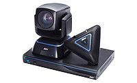 Система видеоконференцсвязи AVer EVC130P with PTZ camera (1080P) (61V2C10000AB), фото 1