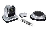 USB камера со спикерфоном AVer VC520 (61V8U00000AD), фото 1