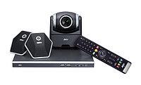 Система видеоконференцсвязи AVer HVC330, фото 1