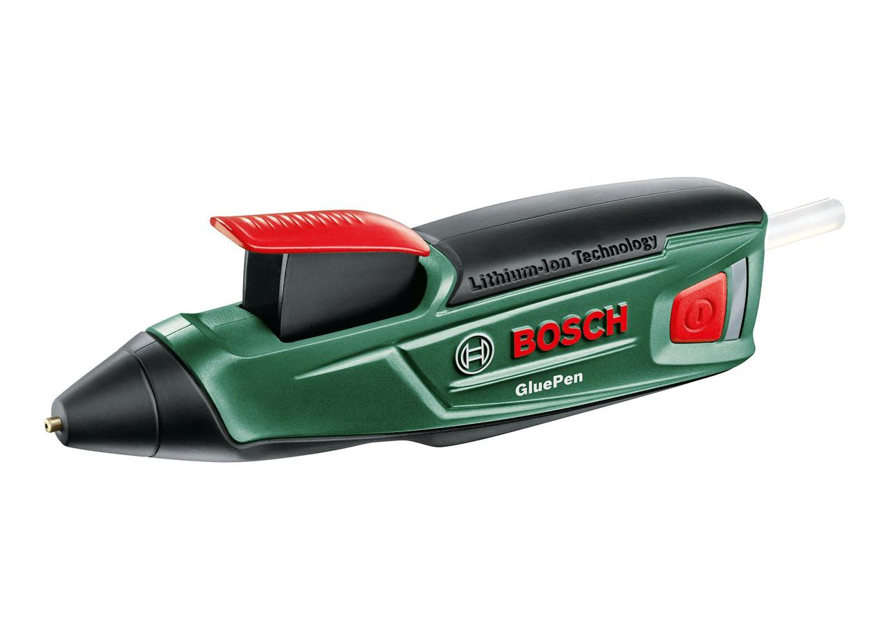 Аккумуляторная клеевая ручка Bosch Glue Pen
