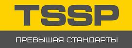 """Филиал ТОО """"ТССП Казахстан"""" в г. Алматы"""