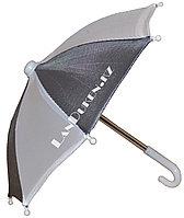 Зонтик для декора (для праздника)