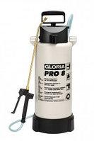 Профессиональный Распылитель GLORIA Pro 8 (маслостойкий)