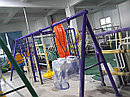 Спортивно игровой комплекс Спорт купить, фото 3