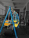 Детский игровой комплекс купить Спанч Боб, фото 3