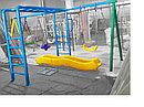 Спортивно-игровой комплекс Спорт для детей купить, фото 5