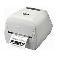 Термотрансферный принтер этикеток и штрих-кодов ARGOX CP-3140