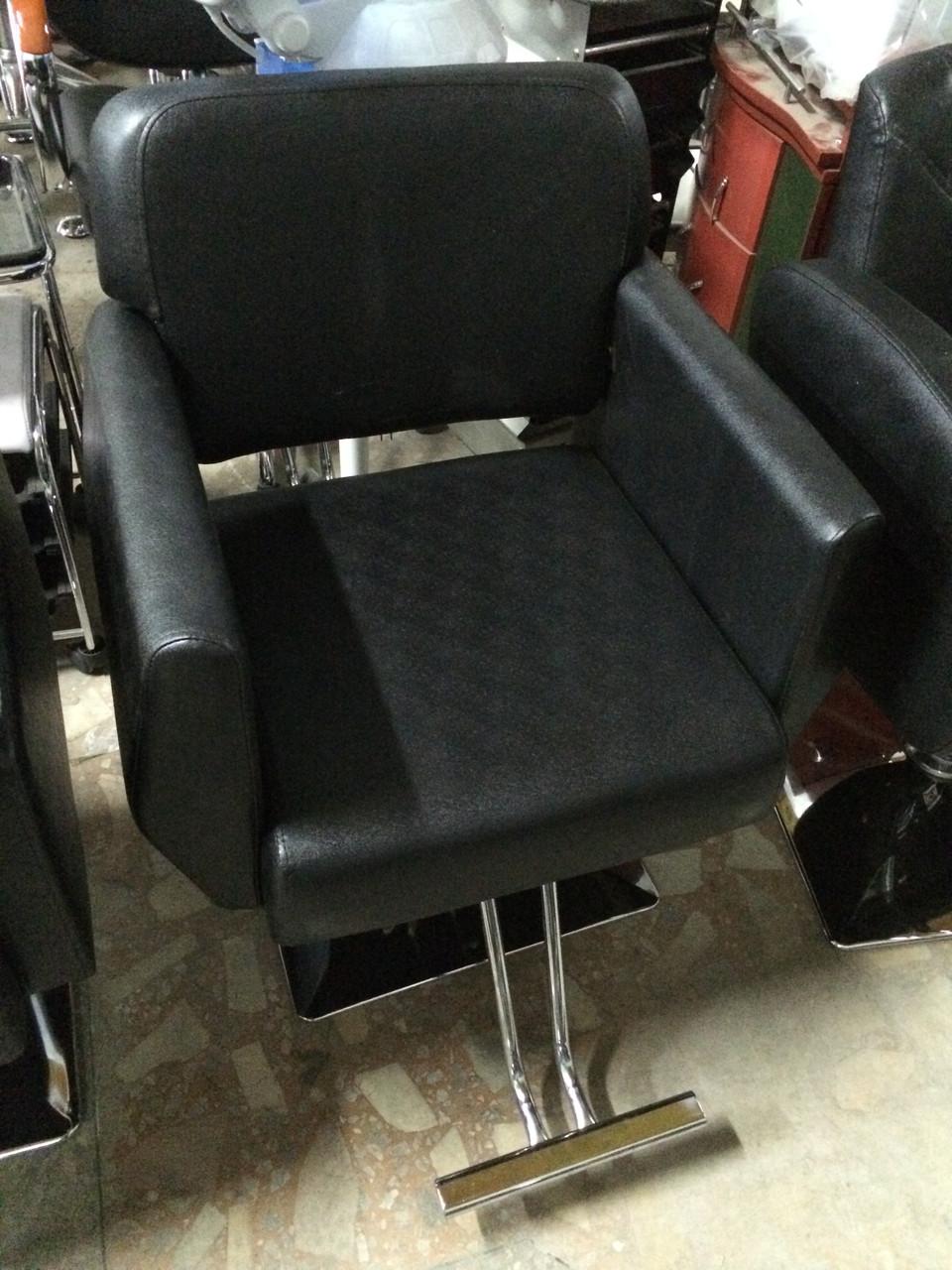 Купить парикмахерское кресло  ZY-94