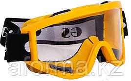 Очки защитные GS 550