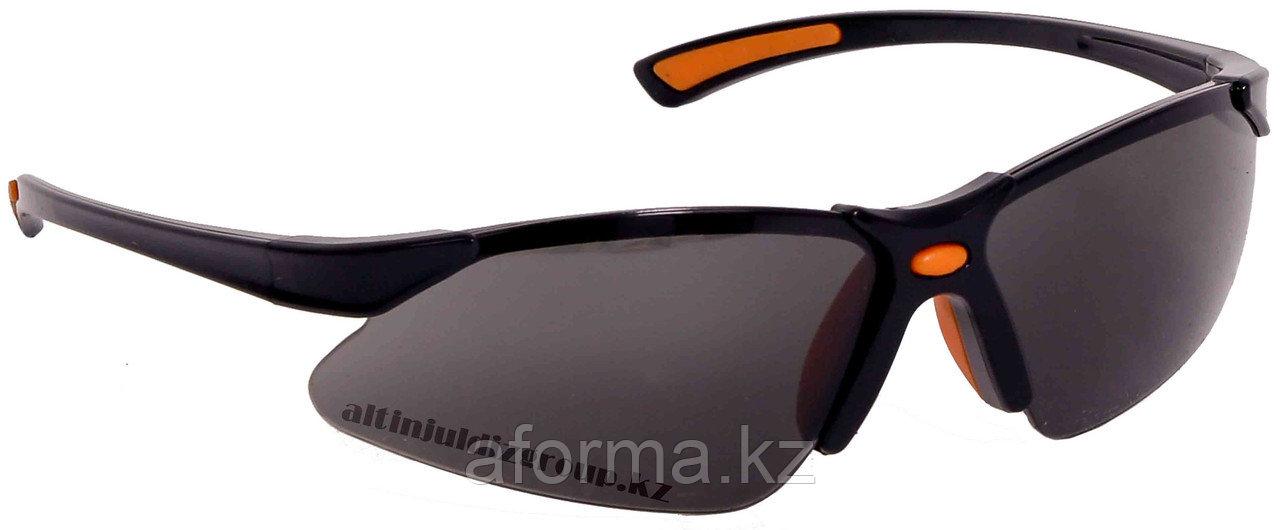 Очки защитные GS 401-2