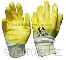 Перчатки нитриловые G2