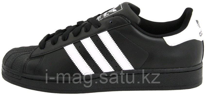 Кроссовки Adidas Super Star B27140 Оригинал
