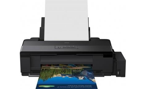 Принтер,фабрика печати Epson  L1800 ,А3  C11CD82402