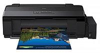 Принтер,фабрика печати Epson L1300 ,А3 C11CD81402