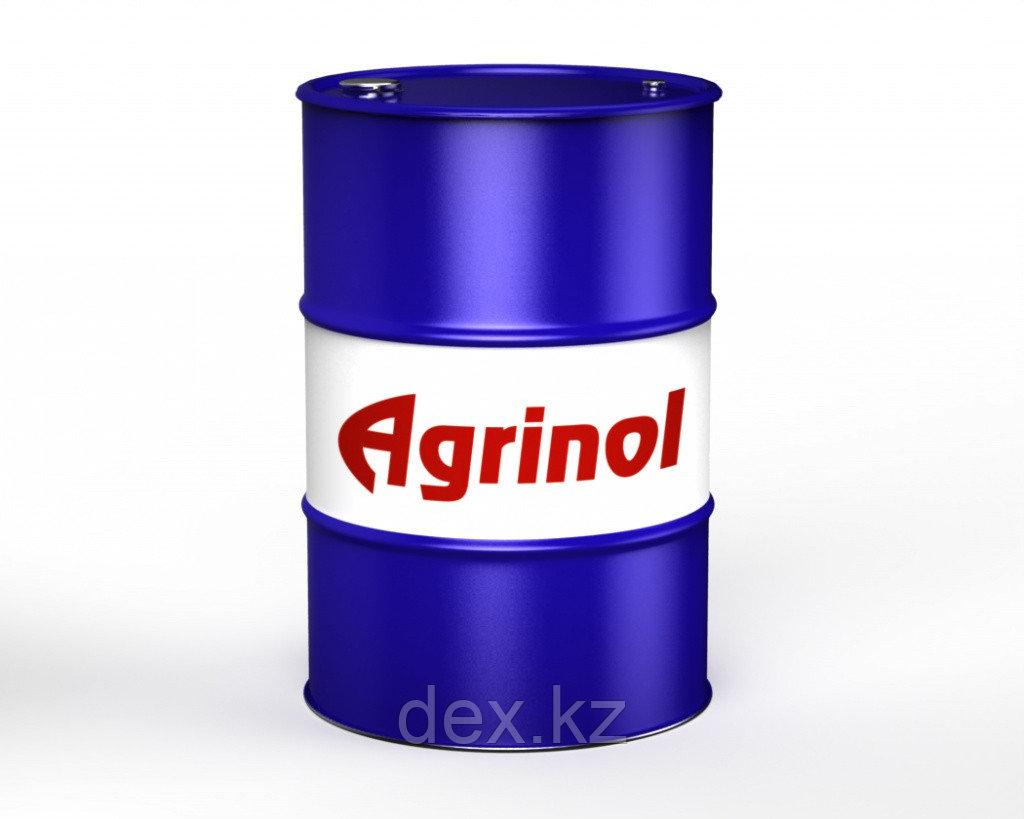 Масло ATFІІI Agrinol трансмиссиооное синтетическое