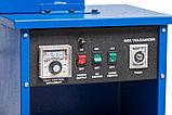 Вулканизатор (напольный) NORDBERG V1, фото 3