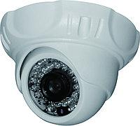 Видеокамера купольная AHD ZB-AIR5082HS-2.4MP