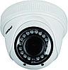 IP Видеокамера купольная ZB-IP5369HO-2.0MP