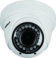 IP Видеокамера купольная ZB-IP5369HS-2.4MP