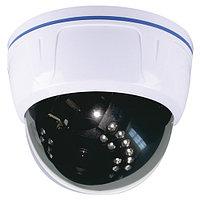 IP Видеокамера купольная ZB-IP5156C-1.3MP