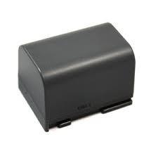 Аккумулятор CANON NB-2LH 14