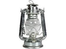 Керосиновая лампа летучая мышь