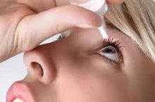 Все для здоровья глаз