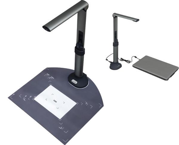 Документ-камера (визуалайзер) WZ2 А3